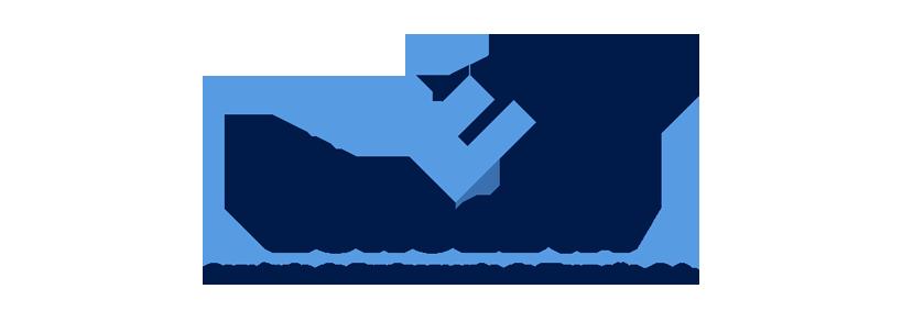 Euroleva S.A.